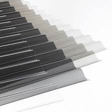 clear roofing sheets uv protected polycarbonate sheet uv resistant polycarbonate sheets