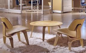 lexmod fathom coffee table rascalartsnyc