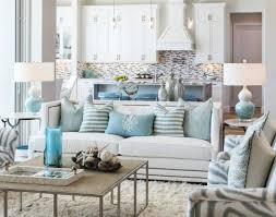 Valuable Design Ideas Coastal Living Room
