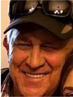Alton Snyder Obituary (2020) - The Advocate