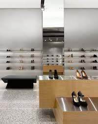 Shoe Store Interior Design Ideas Burdifilek In 2019 Shoe Store Design Store Design Retail