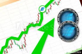 Einsteinium Emc2 Index Rating Go Up On Exchange Market