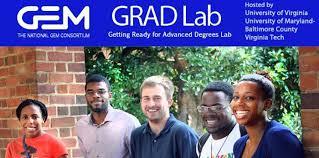 Considering Grad School Considering Graduate School In A Stem Program