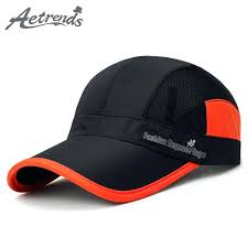 polo baseball hats breathable mesh cap summer caps men women 5 panel golf with z ralph lauren leather strap