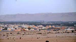 كم تبعد الافلاج عن الرياض - الرياض - طب 21