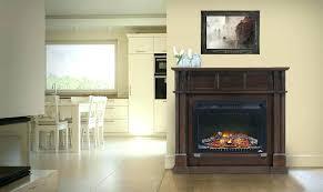 stanton 50 wall mount electric fireplace napoleon linear wall mount electric fireplace reviews tranquil napoleon electric
