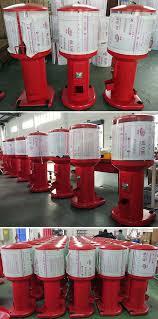 Vending Machine Sticker Suppliers New China Vending Machine Manufacturer Supplier Snack Drink Vending