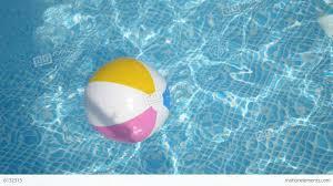 swimming pool beach ball background. Background Stock Photo Of Children Vector Illustration Swimming  Pool Beach Ball W