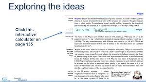 energy sources essay balance sheet