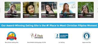 M Review 2019 Best Online Dating Sites