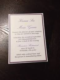 sample wedding invitations wording wedding invitation templates Wedding Invite Size Uk wording samples for wedding invitations wedding invite size uk