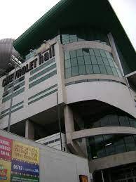 Km De Vantagens Hall Belo Horizonte Wikipedia