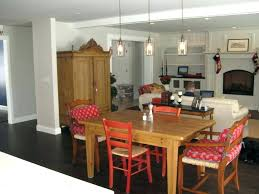 pendant lights over dining table kitchen lighting over table dining tables cool pendant lighting over dining