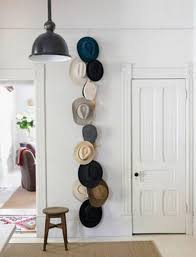 Small Picture 4 Simple Empty Wall Decoration Ideas to Declutter your Home Interiors