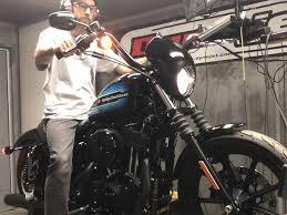 Harley Motor Size Chart Harley Davidson Engine Size Chart Cycle World
