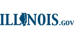Vending Machine License Illinois Inspiration Registration Licenses & Permits Illinoisgov