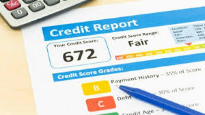 From payday loan, you are only no credit check temporary complication. Best Personal Loans For Fair Credit Credit Score 600 669