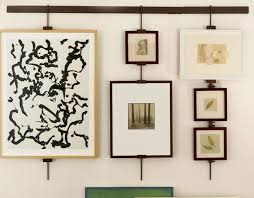 2016 diy home decor goals art frameswood
