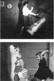 СОЦИАЛЬНАЯ РАБОТА Для Вас for you pdf Социальная работа как профессия 23 Альберт Бандура albert bandura 1925 автор теории