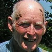 Obituary Guestbook | Vernon Leroy Hartgraves | Clinkingbeard Funeral Homes,  Inc.