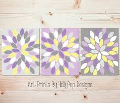 epic bedroom art from purple yellow gray wall art bedroom wall art bathroom wall art