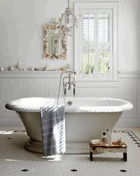 bathroom bathroom vanity design ideas rectangular wooden tub base beautiful hooded wall lamp mirror with