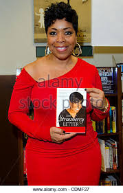 apr 6 2011 radio personality and co host of the steve harvey morning cdmf27