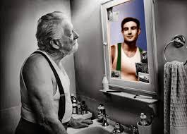 Pai, um espelho para o filho - Milícia da Imaculada