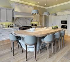 design house kitchens. amazing design house kitchens living kitchen u