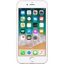Features Reviews Boost Apple 6s And owned Mobile Iphone Pre qwOw4I