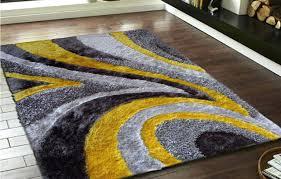 area rug cleaners tulsa ok designs