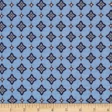 Foulard Pattern Amazing Decorating