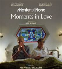 As production on the new episodes hasn't officially been confirmed yet, it's naturally difficult to pin down a timeframe regarding when we could expect their release. Master Of None Season 3 Trailer Centers On Lena Waithe Naomi Ackie Entertainment