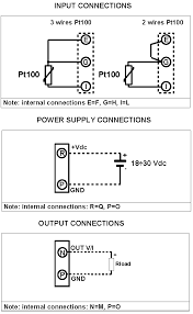 rtd pt100 3 wire wiring diagram wiring diagram and schematic Pt100 Rtd Wiring Diagram rtd wiring diagram 3 wire wiring diagram and schematic design, circuit diagram rtd pt100 circuit diagram