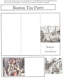 Small Picture Best 25 Boston tea party date ideas only on Pinterest Boston