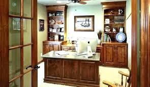 home office renovation. Modren Renovation Home Office Remodeling Tax Deduction Renovation Ideas    To Home Office Renovation O