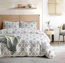 bright bedding set printing duvet cover pillowcase comforter cover bed sets comforter sets for bedding sets clearance from huweilan 57 69 dhgate