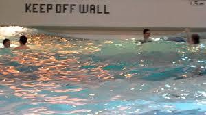 nanaimo aquatic centre