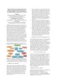 essay my last weekend pdf