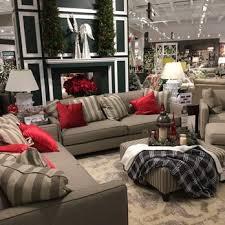 Art Van Furniture 62 s & 51 Reviews Furniture Stores