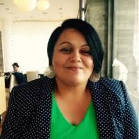 Alicia Lomax-Jackson - Customer Service Manager - Shaver Shop ...