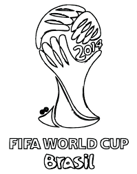 Cristiano Ronaldo Coloring Pages Coloring Pages Soccer Coloring