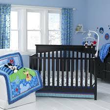 monsters inc baby bedding nursery furniture baby monsters inc piece crib bedding set dumbo theme princess disney monster inc crib bedding
