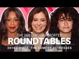 thr s full comedy actress roundtable ilana glazer gina rodriguez rachel bloom more supernewsworld com