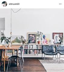 The best Instagram accounts for Scandi design lovers | London ...