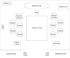 Wedding Seating Chart Template Excel Fresh Table Beautiful