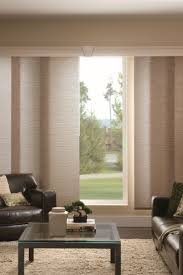 Wide Window Treatments 79 best vertical blinds alternatives images 7381 by xevi.us