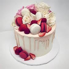 Custom Design Cakes