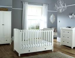 grey furniture nursery. Grey Baby Furniture Sets Ideas Best White Nursery On Magnificent . Babies