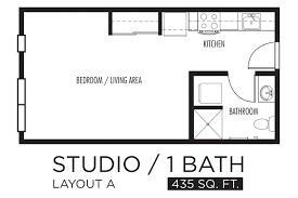 bedroom floor expansive plan